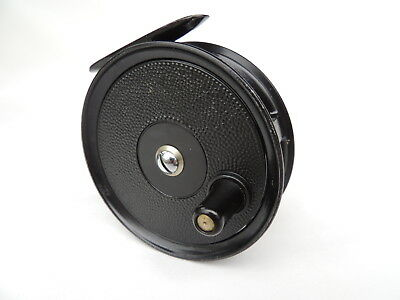 "J.W. Young 3 1/2"" Condex Fly Fishing Reel."