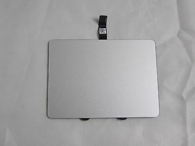 Apple MacBook Pro 13 A1278 2009 2010 2011 2012  Trackpad TouchPad