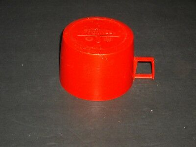 1975 King-Seeley Thermos Replacement Cup #84A73