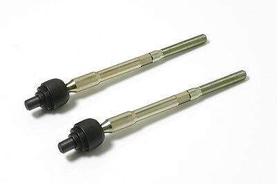 ZSS Hardened Steering Rack Ends - S14/A31/R32/R33/R34 2WD (14mm)