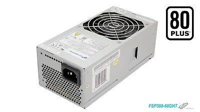 FSP300-60GHT 80 PLUS TFX Power Supply