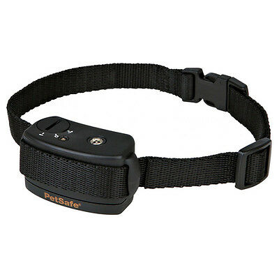 Trixie spray-commander, anti-bell Collar for Dogs, NEW