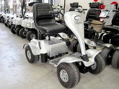 Golf Cart/car/buggy  Scorpion  Sgx