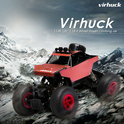 1 16 4wd 2 4g rc milit r military truck buggy crawler off. Black Bedroom Furniture Sets. Home Design Ideas