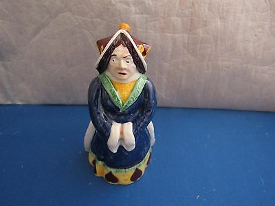 Queen of Hearts original Beswick from Alice Series Royal Doulton Ltd 1974