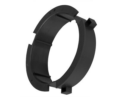 SMDV Speed Ring Mount Adapter DA-02 Bowens type for SMDV Soft Speed-Box Diffuser