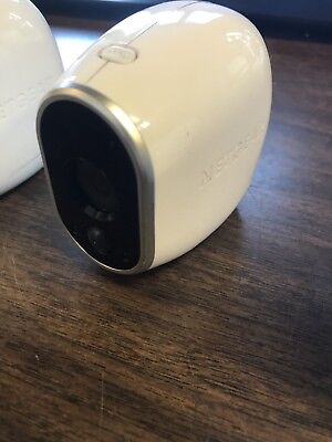 ARLO Wireless HD Security Camera ADD ON CAMERA