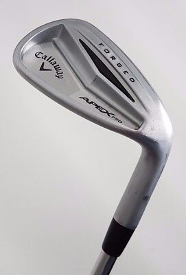 Callaway Apex Pro forged Approach wedge