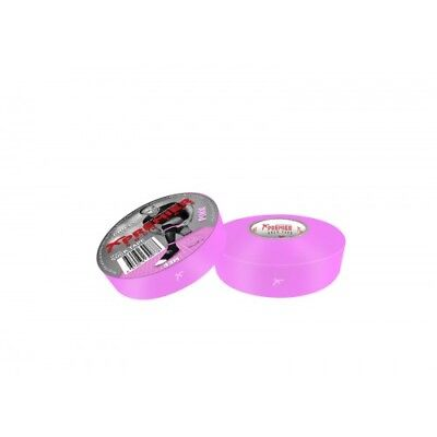 Premier Football Sock Tape Pro ES 19 mm Various Colours