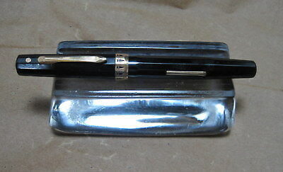 Eversharp Doric Fountain Pen