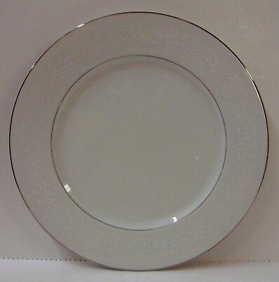 Sango GRANADA Dinner Plate NICE! More Items Available