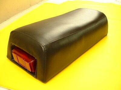 1977-1981 Yamaha  250  Enticer Seat Cover  ***new***