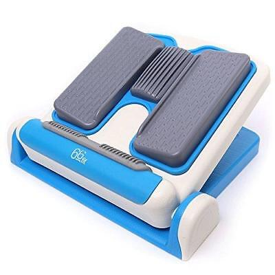 Multi Adjustable Lower Leg Foot Stretching Board Achilles Hamstring Calf Muscle