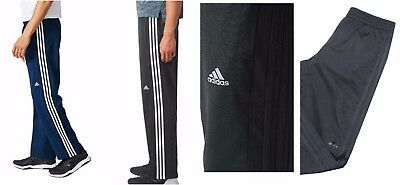NEW Adidas Men's Weekender Athletic Training gym track Pants MANY COLORS & SIZES