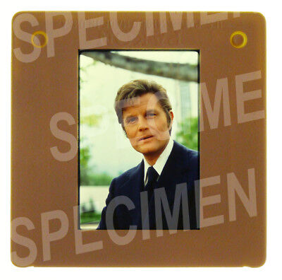 Hawaii Five-O, Jack Lord still TV-slide