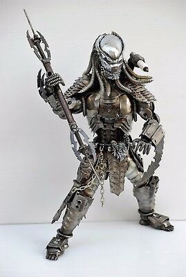 Predator (act2,D) Unique Anniversary Gifts Cool Gift For This Christmas Handmade