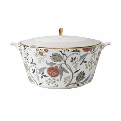 Wedgwood Pashmina Collection Soup Tureen 3L - RRP $599.00