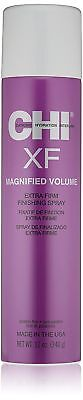 CHI ¿ Magnified Volume XF Extra Firm Finishing Spray ¿ 300 g