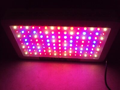 Led Grow Light Mars Hydro 600W Used Full Working