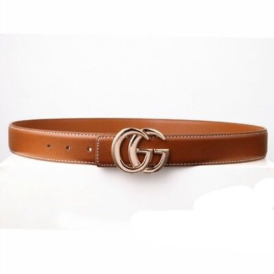 Brand New Gucci Branded Belt