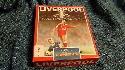Liverpool game (Amiga)