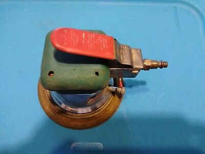 Hutchins Super Sander Model 4500