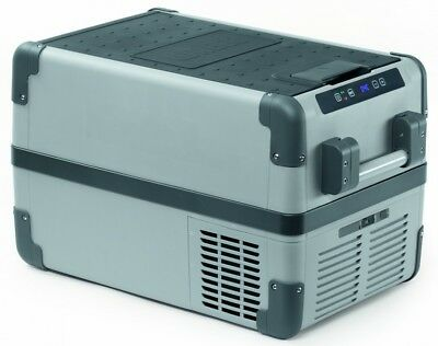 Dometic CoolFreeze Portable Cooler CFX 35W