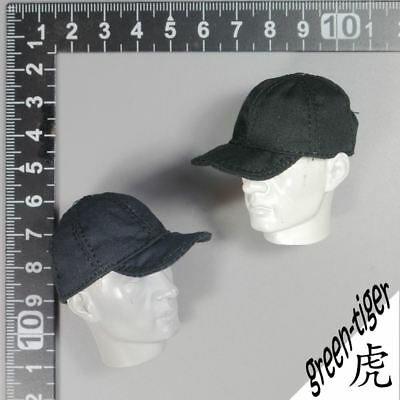 NEW COLOUR SERIES A602 1:6 Scale ace action figure parts Baseball cap