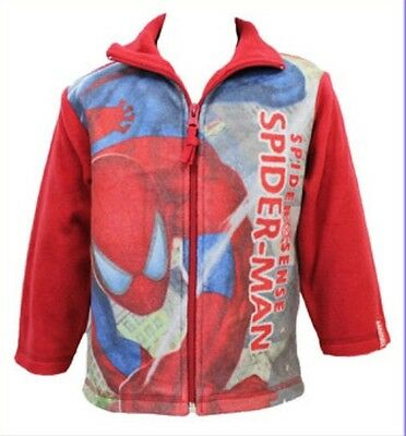 Wholesale Childrens Clothes, All New-all Sizes. Excellent Condition!