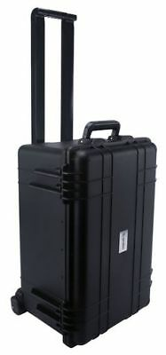 Water resistant rugged case Large
