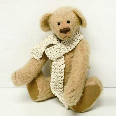 Maxine by World of Razz for Cooperstown Bears