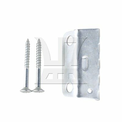 Guitar Tremolo Spring Claw And Screw For Electric Guitar