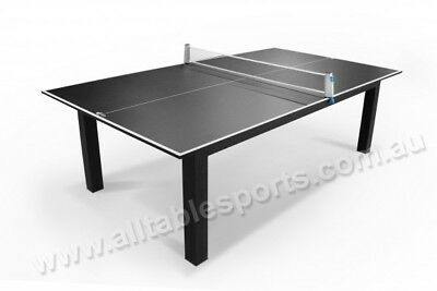 Standard Table Tennis Table Top, Brand new in Box. All Table Sports