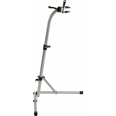 Elite Spindoctor Cycle Work Stand
