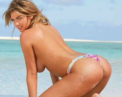 KATE UPTON, 8X10 & Other Size & Paper Type  PHOTO PICTURE ku643
