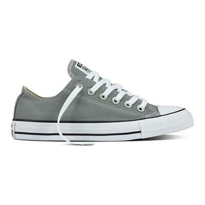 Converse - CHUCK TAYLOR ALL STAR OX - SNEAKER CASUAL - art.  155575C