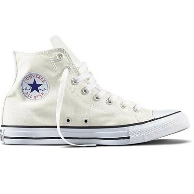 Converse - CHUCK TAYLOR HI ALL STAR OX - SNEAKER CASUAL - art.  153864C