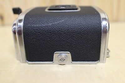 Hasselblad BackFilm A16 In excellent condition