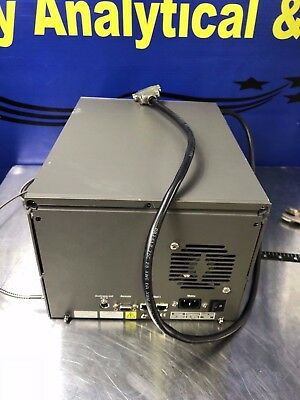 GE Healthcare Monochromator CPL UV-900 w/ Motherboard and Housing