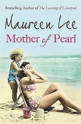 Mother Of Pearl, 0752893815, New Book