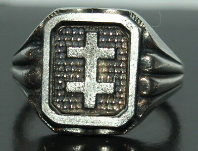 German Ring,,79.Infantery Division,Stahlingrad,, WWII