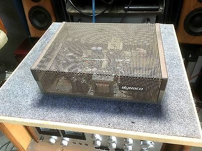 6SN7 Line Stage  Stereo Tube Preamp