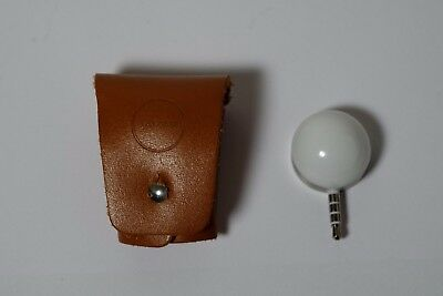 Used Lumu Light Meter for iPhone in excellent condition