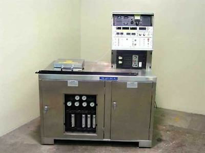 FSI Semiconductor Wafer Acid Cleaning Solvent Processo 2134N