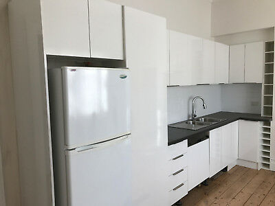 Kitchen - Brand New - Never Used