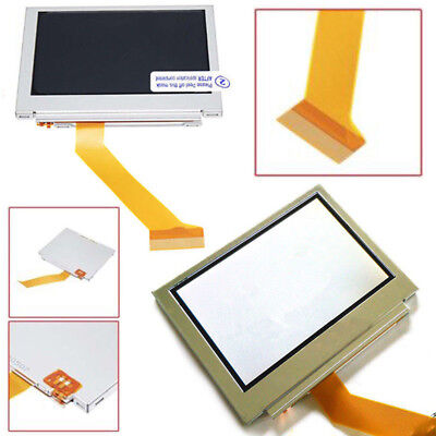 Backlight Bright Screen LCD Replacement Part For Nintendo&GameBoy GBA SP AGS-101
