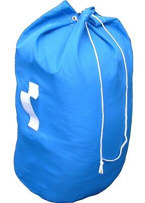 Commercial Laundry Bag, X Large, Laundry Sack, with 2 Handles. Choice of colours