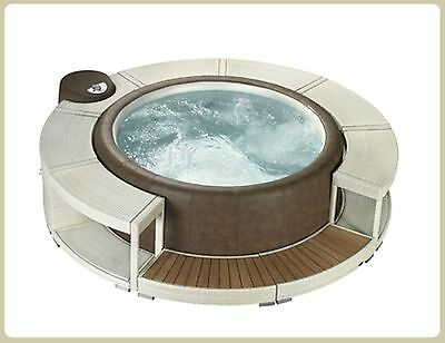 Softub Whirlpool Modelle Sportster Legend  Resort ***bei uns TOP gute  Angebote