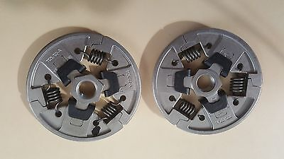 Genuine New Stihl Oem Ms290 Ms310 Ms390 Ms360 029 036 039 Clutch Assembly