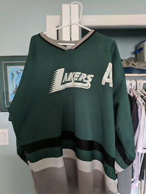 Beer League Hockey Practice Jersey
